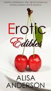 Erotic Edibles
