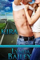 KIRA_800(1)