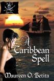 A Caribbean Spell, Betita, SM
