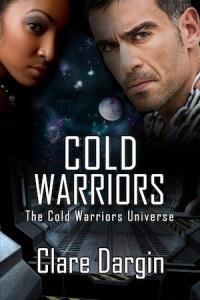 ColdWarriors-Med