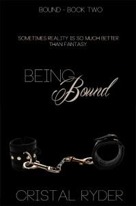 Being Bound