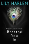 breatheyouin_small