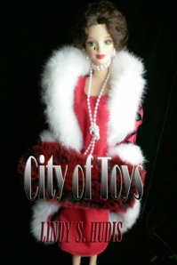 City-of-Toys-453x680