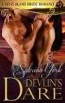 devlins-dare-web-copy