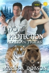 MD-T4P-ATN-Smashwords