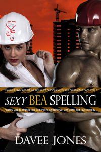 SexyBeaSpelling_LRG