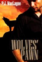 wolves_amazon