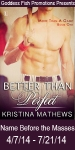 NBtM Better than Perfect Book Cover Banner copy (1)