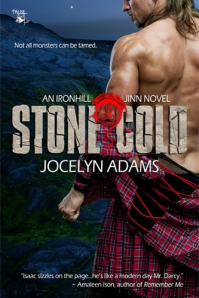 stonecoldcover (1)