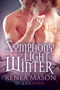 Symphony of Light