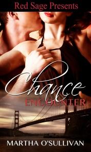 chance encounter cov