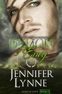 Cover_DemonOfEnvy