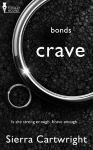 crave_exlarge_PNG-210x336