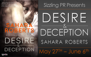 Desire and Deception