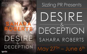 Desire and Deception