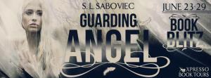 GuardingAngelBlitzBanner1