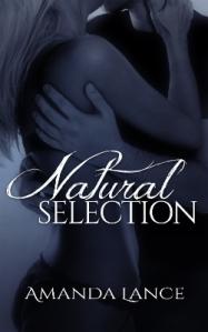 Natural_Selectionpicc8b3a6