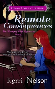 Remote Consequences_KerriNelson_Cover_Medium