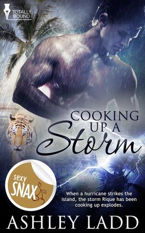 cookingupastorm_800