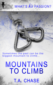 mountainstoclimb_exlarge_PNG-210x336
