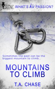 mountainstoclimb_exlarge_PNG-210x336