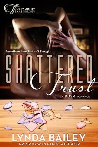 ShatteredTrust_800px