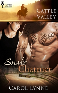snakecharmer_800