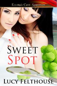 SweetSpot