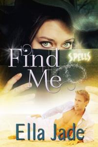 FindMe_Medium