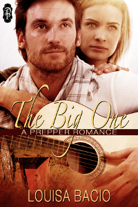 The-Big-One