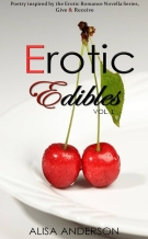 Erotic EdiblesV2ps