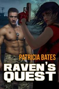 RavensQuest_Medium