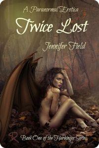 Twice Lost 2