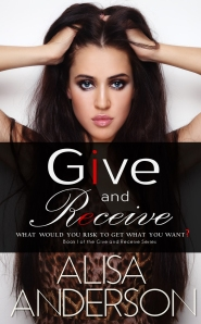 give1receive3ps
