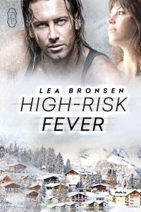 HighRiskFeverHighRes