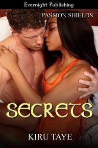 secrets1m