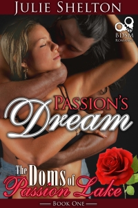 JulieShelton_PassionsDream_FULL