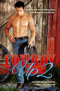 CowboyUp2_800px (1)