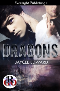 Dragons-evernightpublishing-jayaheer2014-ver3-FinalCover