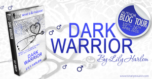 LilyHarlem_DarkWarrior_BlogTour_600x315_final