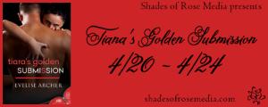 SOR_Tiana's_Golden_Submission_VBT_2_Banner[1]
