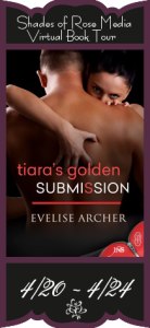 SOR_Tiaras_Golden_Submission_VBT_Banner[1]
