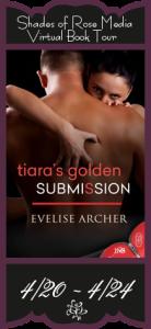 SOR_Tiaras_Golden_Submission_VBT_Banner[1]