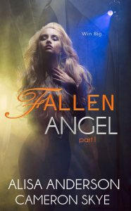 05 May 4th - FallenAngelPt1