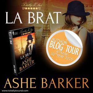 AsheBarket_LaBrat_BlogTour_SocialMedia_403_Final (1)