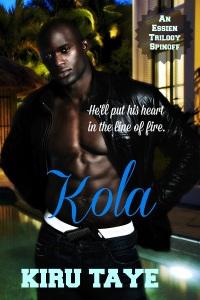 Kola_Cover600pw