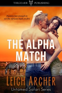 The_Alpha_Match_by_Leigh_Archer-500