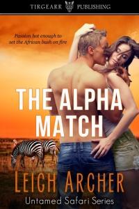 The_Alpha_Match_by_Leigh_Archer-500