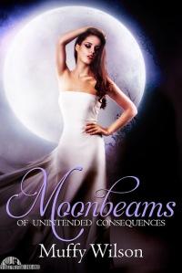 1.1+Moonbeams+E-Book+Cover