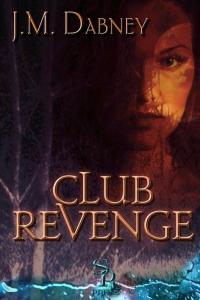 Club Revenge Cover
